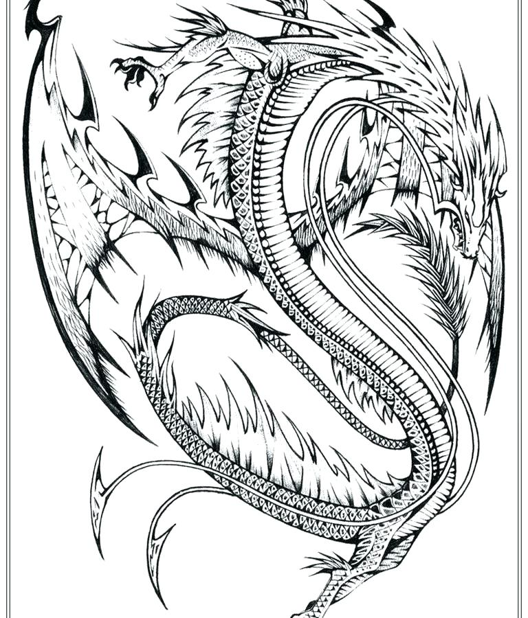 768x900 Coloring Pages Dragons Coloring Pages Dragons Dragon City Coloring