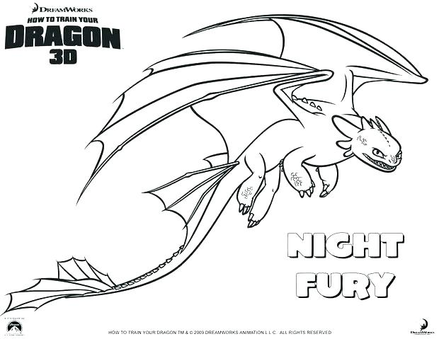 620x479 Dragon Coloring Page Dragon Coloring Pages Printable Dragon