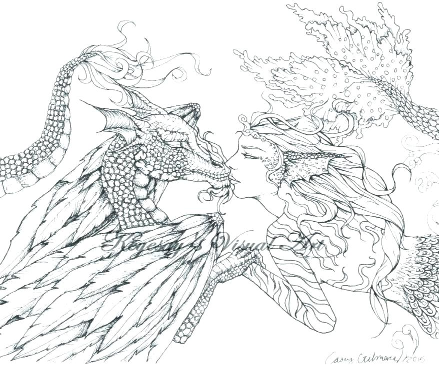 878x731 How To Train Your Dragon Coloring Pages Pdf Trend Cool Image Ng