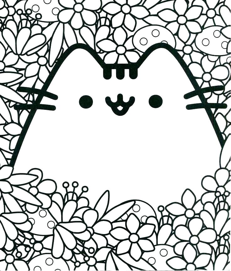 736x866 Coloring Sheets Pdf Coloring Pages Coloring Pages And Best
