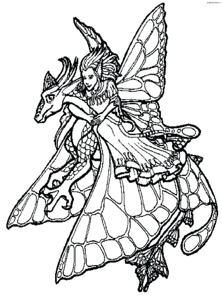 736x981 Cool Dragon Coloring Pages Dragon City Coloring Pages How To Train