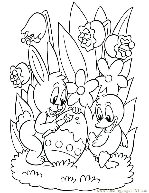 612x792 Egg Coloring Pages Printable Coloring Pages Free Printable Egg