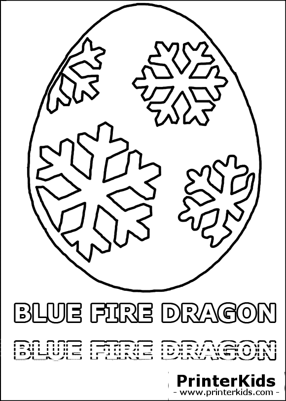 580x812 Free Colouring Pages Dragon Vale Sun Dragonvale Colouring Pages