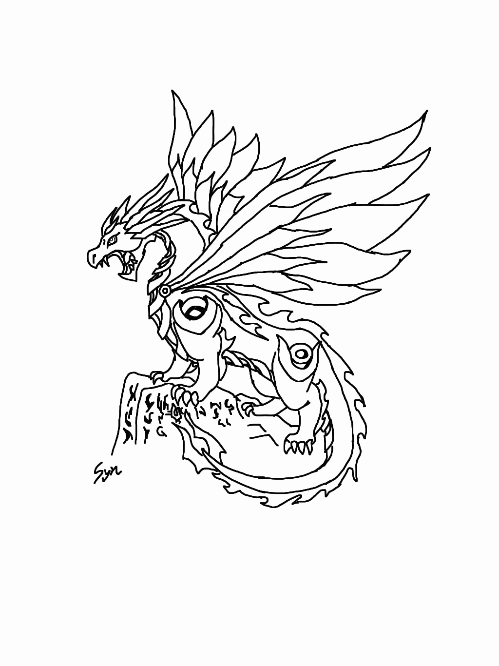 1024x1366 Printable Color Book Unique Dragon Egg Coloring Pages Easter Egg