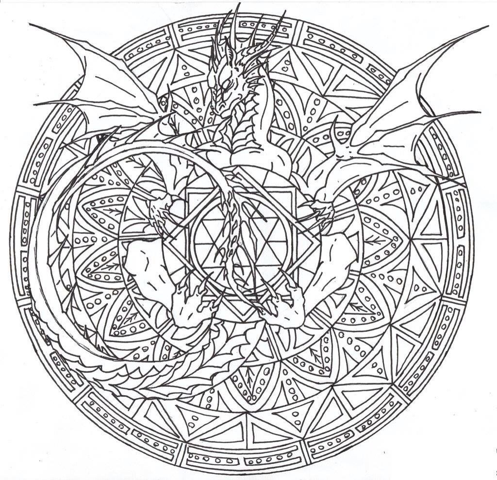 1024x989 Crafts Coloring Pages