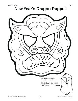 309x400 Lion Mask Coloring Page Animal Masks Templates Lion Mask Printable