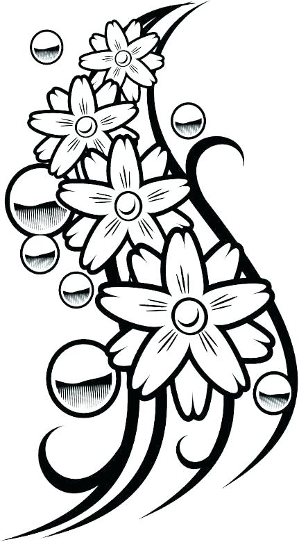 431x780 Tattoos Coloring Pages Dragon Coloring Pages Dragon Tattoo Tattoos