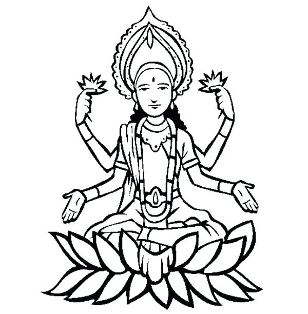 600x612 Diwali Coloring Pages Drake Coloring Pages Happy Coloring Page X