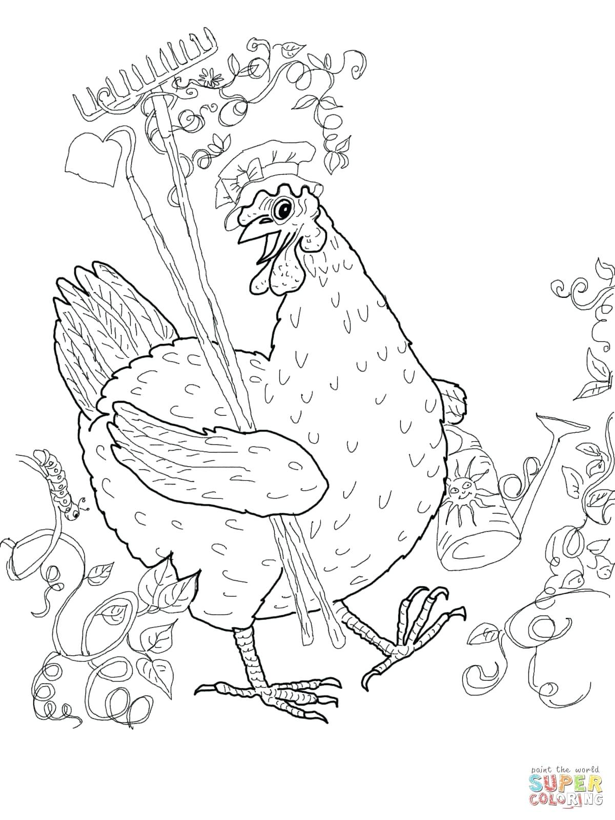 1200x1600 Fortune Llama Holiday Drama Coloring Pages Pag