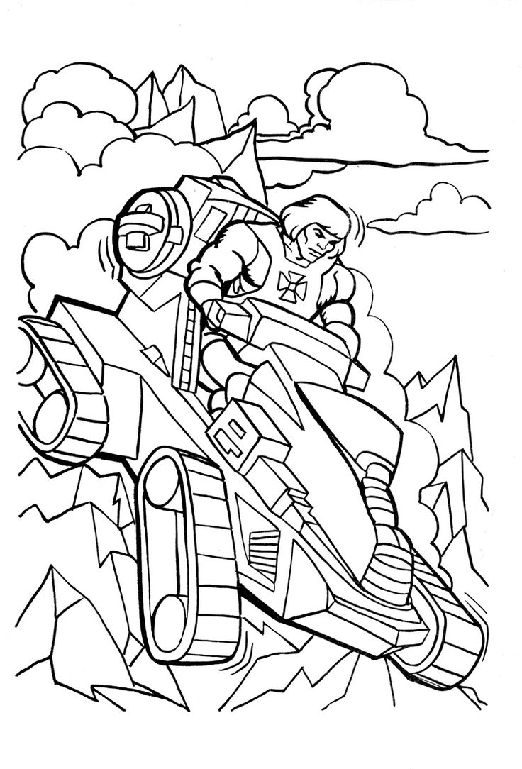 736x1084 Instructive Total Drama Island Coloring Pages Best Action Man