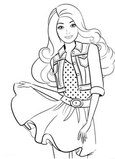 Dream House Coloring Pages at GetDrawings.com   Free for ...