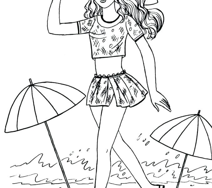 678x600 Colouring Pages For Girls Age Coloring Pages Cute Colouring Pages