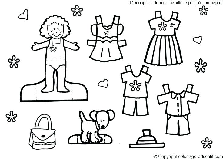 736x525 Dress Up Coloring Pages Met Wedding Dress Coloring Pages