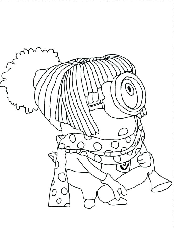 671x882 Dress Up Coloring Pages Up Coloring Pages Dress Up Coloring Pages