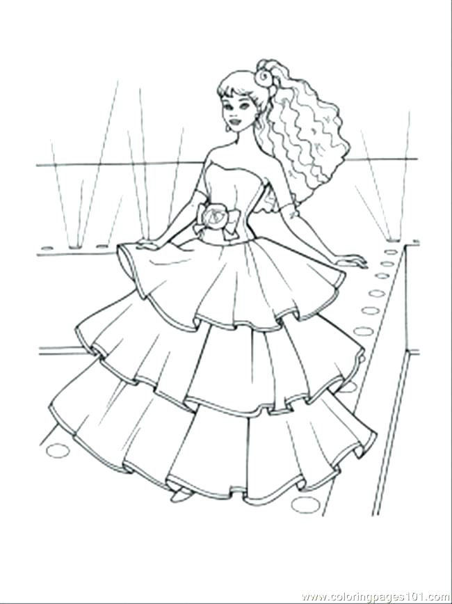 650x868 Bible Coloring Pages Valentines Day Flamenco Dancer Coloring Page
