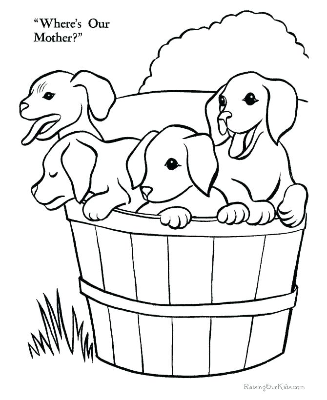 670x820 Printable Farm Coloring Pages Farm Coloring Pages Farm Coloring