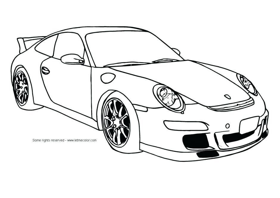 940x664 Fast Cars Coloring Pages Fast Cars Coloring Pages Fast Cars