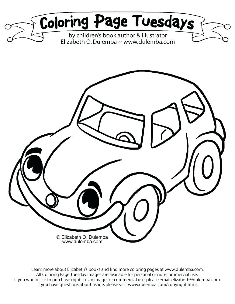 773x1000 Hot Wheels Race Cars Coloring Pages Kids Coloring Free Printable