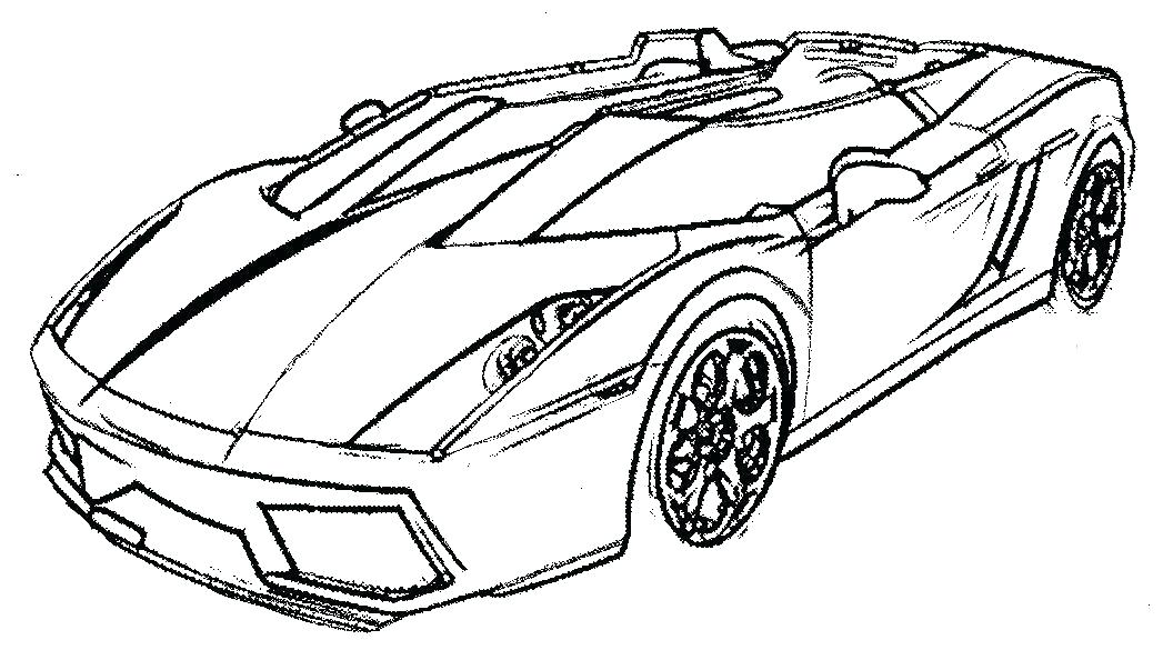 1056x594 Real Cars Coloring Pages Race Car Coloring Sheets Realistic Cars