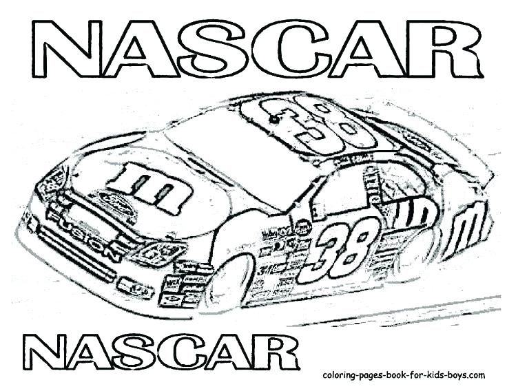 736x568 Car Color Pages Race Car To Color Race Car Coloring Pages Free