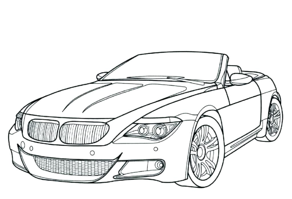 1024x700 Car Coloring Pages For Adults Cars Coloring Books Together