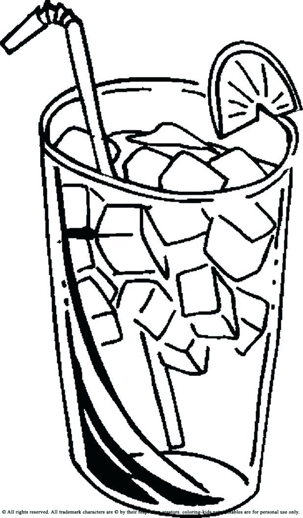 618x1056 Milk Coloring Pages Milk Coloring Pages Milk Coloring T Free