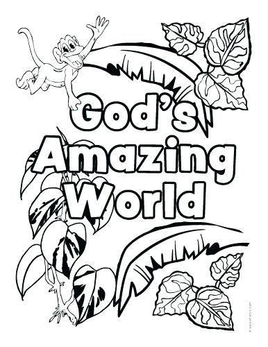 386x500 Jungle Animals Coloring Page Medium Size Of Jungle Animal Coloring
