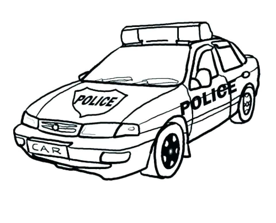 960x777 Coloring Pages Disney Page Jeep Toy Car Kid Driving Free Cars Cool