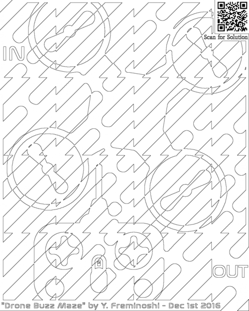 500x625 Free Coloring Pages For Adults