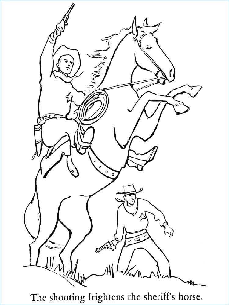 750x1000 Twitch Toy Story Coloring Pages