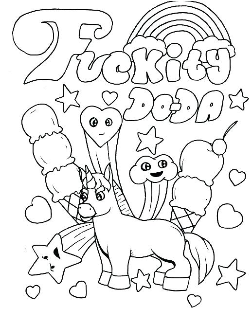518x668 Say No To Drugs Coloring Pages Say No To Drugs Coloring Pages