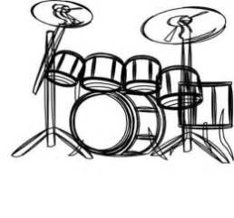 258x241 Drums Printables Drums Free Conga Percussions Drums Coloring, Drum