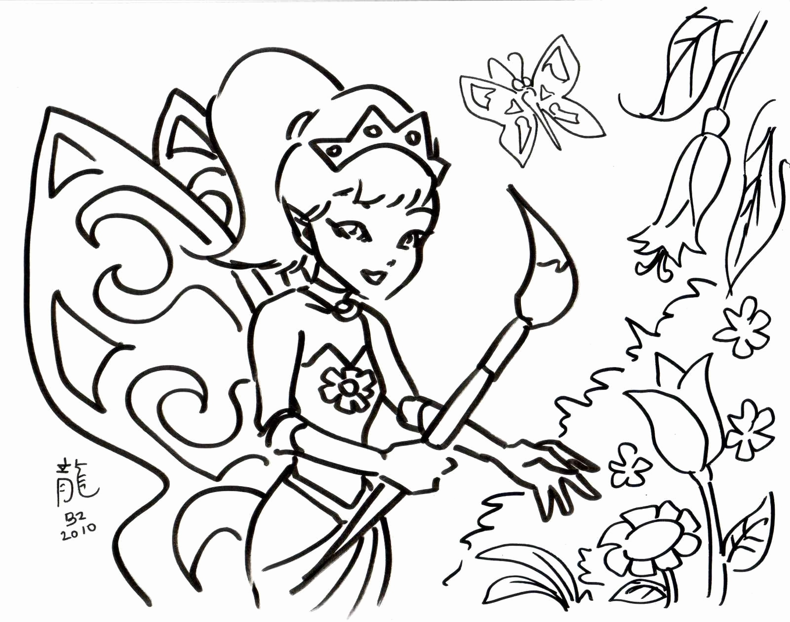Dry Bones Coloring Pages at GetDrawings | Free download