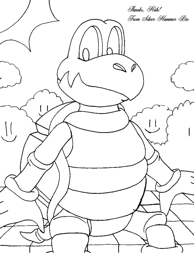 783x1020 Bones Coloring Pages Printable Dry To Print City Of Dem