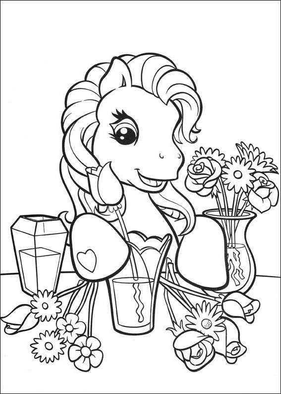 567x794 Best Coloring Pages Images On Colouring Pages