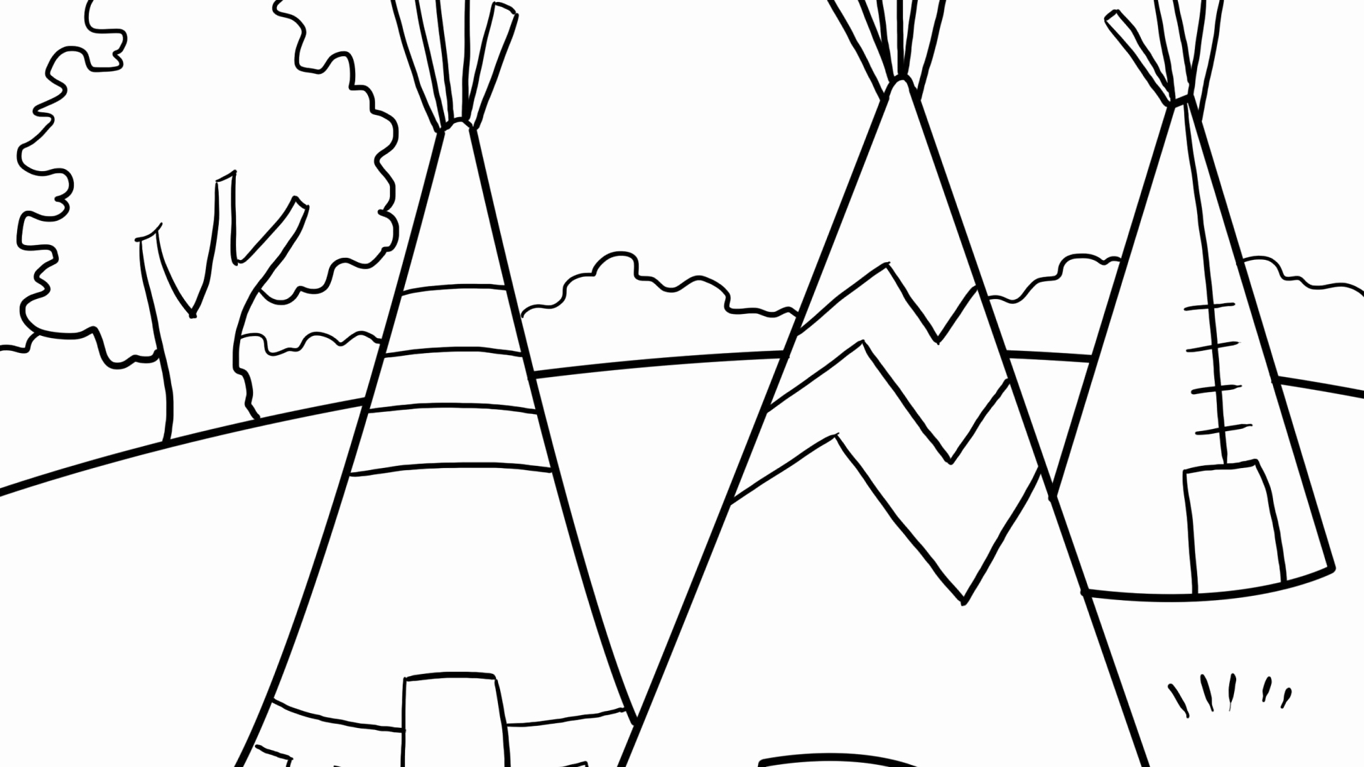1920x1080 Texas Coloring Pages Luxury Texas Map Coloring Page Many Map Dubai