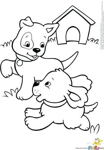 347x500 Duck Hunting Coloring Pages Kids Coloring Hunting Deer Outline