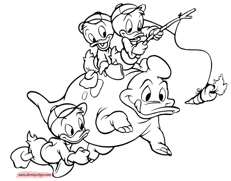 736x576 Ducktales Coloring Pages Related Post Printable Ducktales Coloring