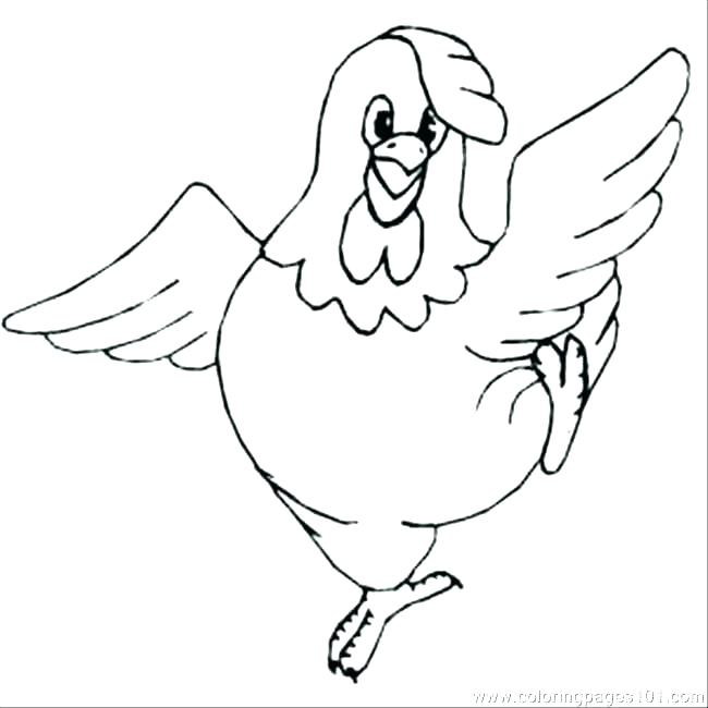 650x650 Manatee Coloring Pages Manatee Coloring Page Chicken Coloring Book