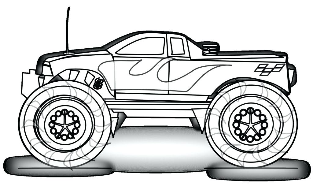 1024x608 Free Dune Buggy Coloring Pages Printable Coloring Perfect Car