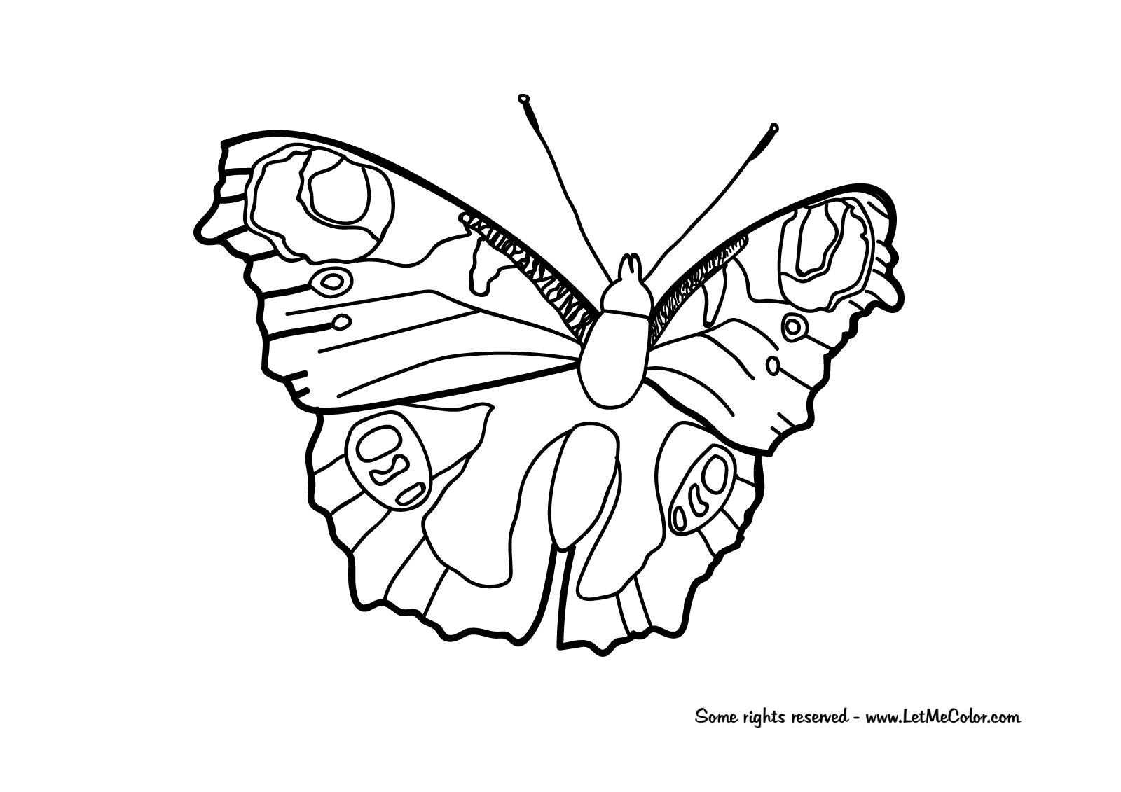 1600x1131 Letmecolor Page Free Printable Coloring Pages Made