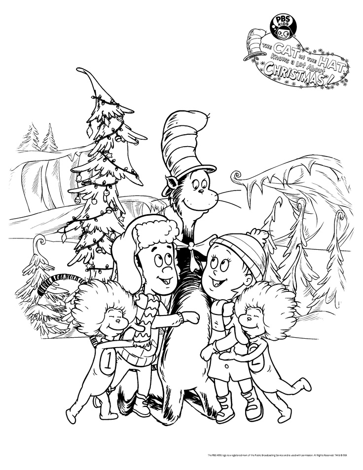 Dvd Coloring Pages