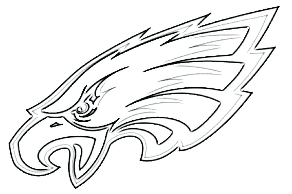 1024x682 Eagles Coloring Page Bald Eagle Coloring Page Free Best Pages
