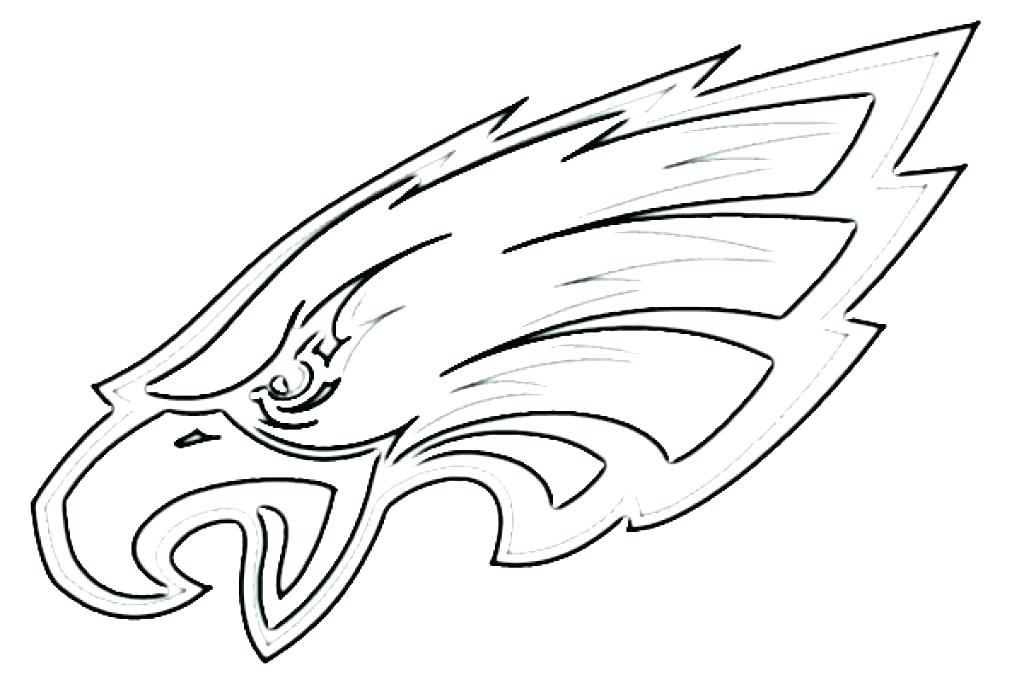 1024x682 Bald Eagle Coloring Page Free Printable Coloring Pages Baby Eagle