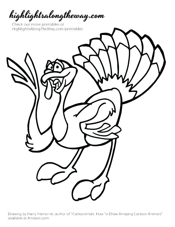 612x792 Feather Coloring Sheet Coloring Page Peacock Peacock Feather