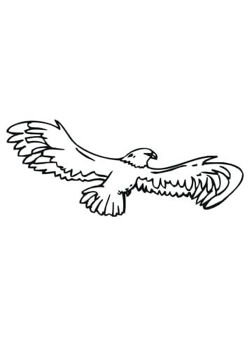 360x480 Eagle Coloring Eagles Coloring Pages Awesome Eagle Coloring Pages