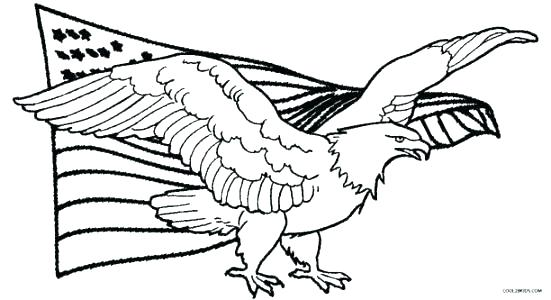 551x300 Harpy Eagle Colouring Pages Printable Coloring Eagle Coloring Page