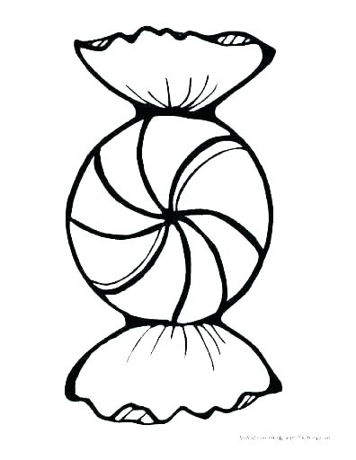 396x512 Coloring Pages Corn Ear Coloring Page Corn Coloring Page Coloring