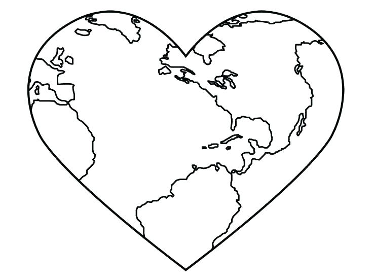 736x552 Earth Day Coloring Sheet Earth Day Coloring Page Earth Day