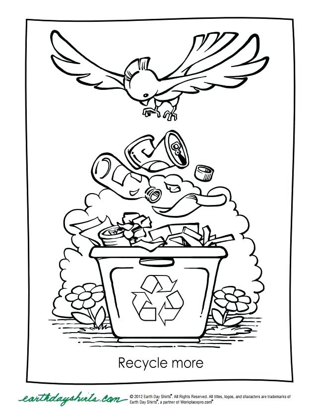 641x828 Earth Day Coloring Pages Pdf Earth Day Coloring Pages Image Earth